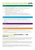 Staples Advantage 2013 - Page 5
