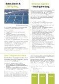 Staples Advantage 2013 - Page 7