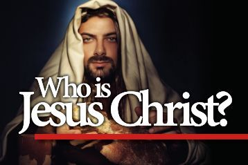 Who-Is-Jesus-Christ