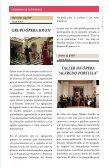 actividades - Page 3