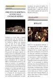 actividades - Page 7