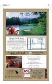 Gaylord & otseGo County - Gaylord Herald Times - Page 3