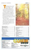 Gaylord & otseGo County - Gaylord Herald Times - Page 4