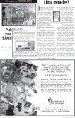 WAR? - Page 4