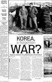 WAR? - Page 6