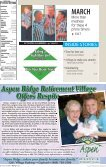 PrimeTimes - Page 2