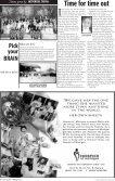 PrimeTimes - Page 4