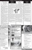PrimeTimes - Page 5