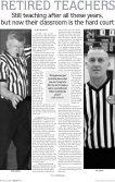 PrimeTimes - Page 6