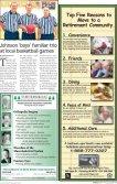 PrimeTimes - Page 7