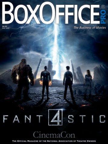 Boxoffice_0515