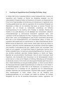 Coaching mit Jugendlichen durch Freiwillige - Qualipass - Seite 6