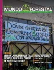 Revista-Mundo-Forestal-N°30