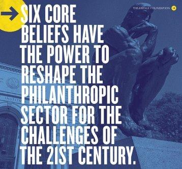 2014-beliefs