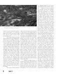 PANORAMA - Page 6