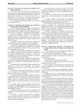 I COMUNIDAD AUTÓNOMA - Page 2