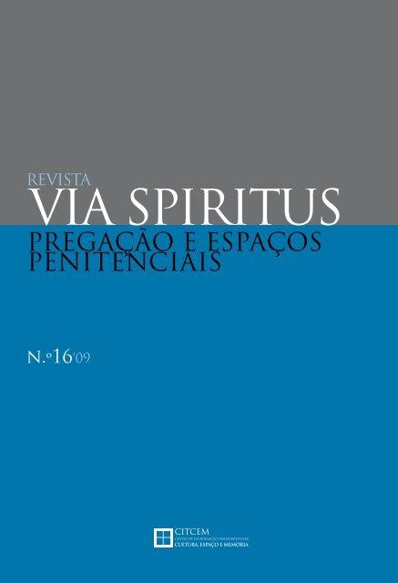 Documento (.pdf) - Biblioteca Digital - Universidade do Porto