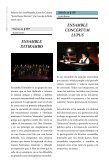 actividades - Page 4