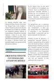 actividades - Page 6