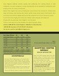 tactics - Page 2