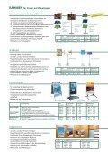 Kundenstopper Klapprahmen Info Board Info Board B2 - Page 2