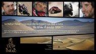 Télécharger le contenu du voyage en Français - Amaury Sport ...