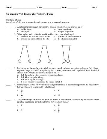 Vibrations and waves holt physics study guide
