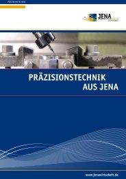 Präzisionstechnik aus Jena - deutsch - Jenawirtschaft.de