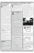 Sheffield - Page 2