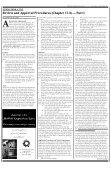 Sheffield - Page 4