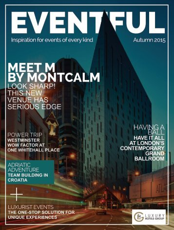 Eventful Sept Edition 6