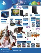 Sony Store - Page 4