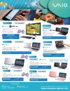 Sony Store - Page 6