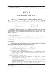 Microsoft Word - nisr_20130012_en.doc - Department of Finance ...