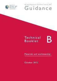 BookletB