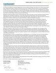 ALLER AUGEN - Page 7