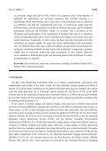 sensors - Page 2