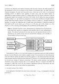 sensors - Page 4