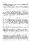 sensors - Page 6