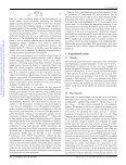 doi:10.1039/C1SM06533E - Page 2