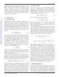 doi:10.1039/C1SM06533E - Page 4