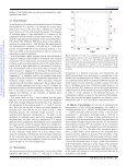 doi:10.1039/C1SM06533E - Page 5