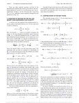 Constitutive equations for the flow behavior of entangled ... - JuSER - Page 6