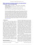 Effect of glycerol and dimethyl sulfoxide on the phase ... - JuSER - Page 2