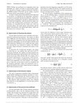 Effect of glycerol and dimethyl sulfoxide on the phase ... - JuSER - Page 4