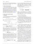 Effect of glycerol and dimethyl sulfoxide on the phase ... - JuSER - Page 5