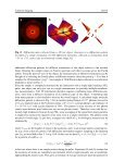 Free-Electron Lasers - Page 5