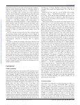 Forschungszentrum - Page 2