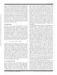 Forschungszentrum - Page 3