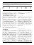 Forschungszentrum - Page 4